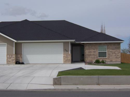 379 Aspenwood Drive Photo 1