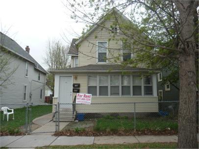 658 Blair Avenue Photo 1