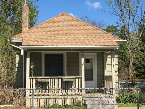 1775 Field Avenue Photo 1