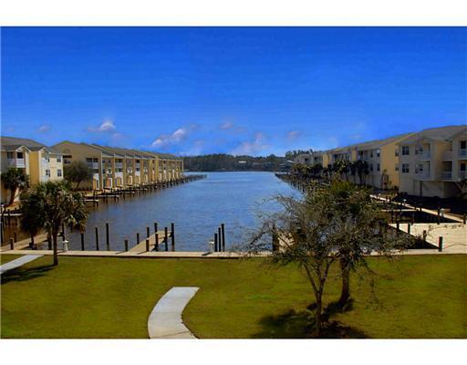Beach Houses For Rent In Ocean Springs Ms