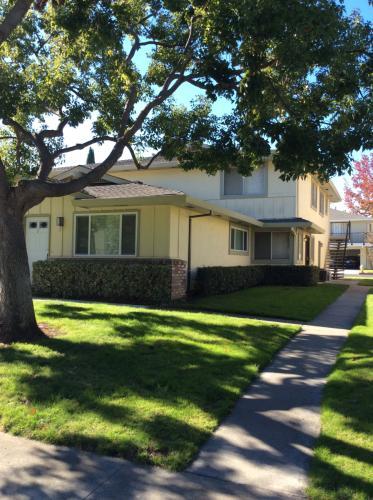 4787 Clydelle Avenue #2 Photo 1