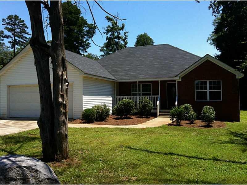566 pine street cedartown ga 30125 hotpads rh hotpads com