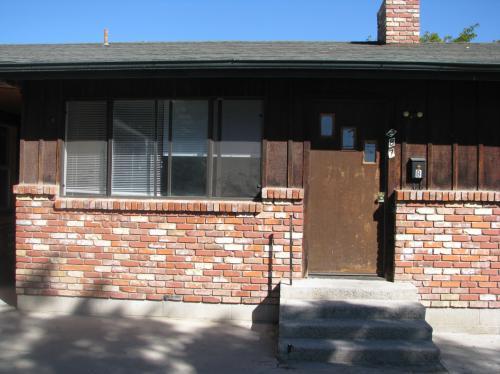 287 Filer Ave B Photo 1