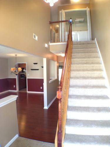 17 Madrone Pl Photo 1