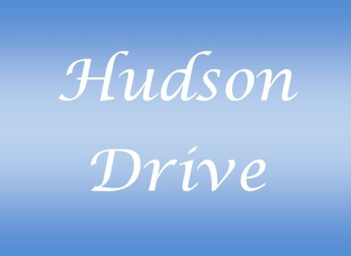 5154 Hudson Drive Photo 1