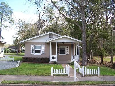 2996 Smith Street Photo 1