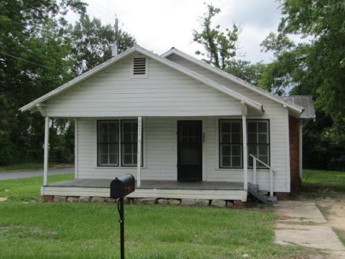 4471 Marion Street Photo 1