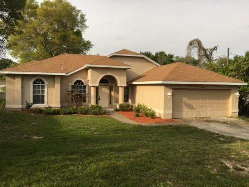 9287 Spring Hill Drive Photo 1