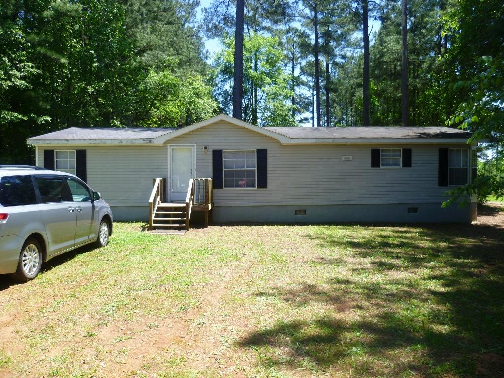 235 Little Road NW Milledgeville GA 31061 7921