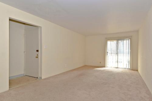 8177 Normandy Trace Drive Photo 1
