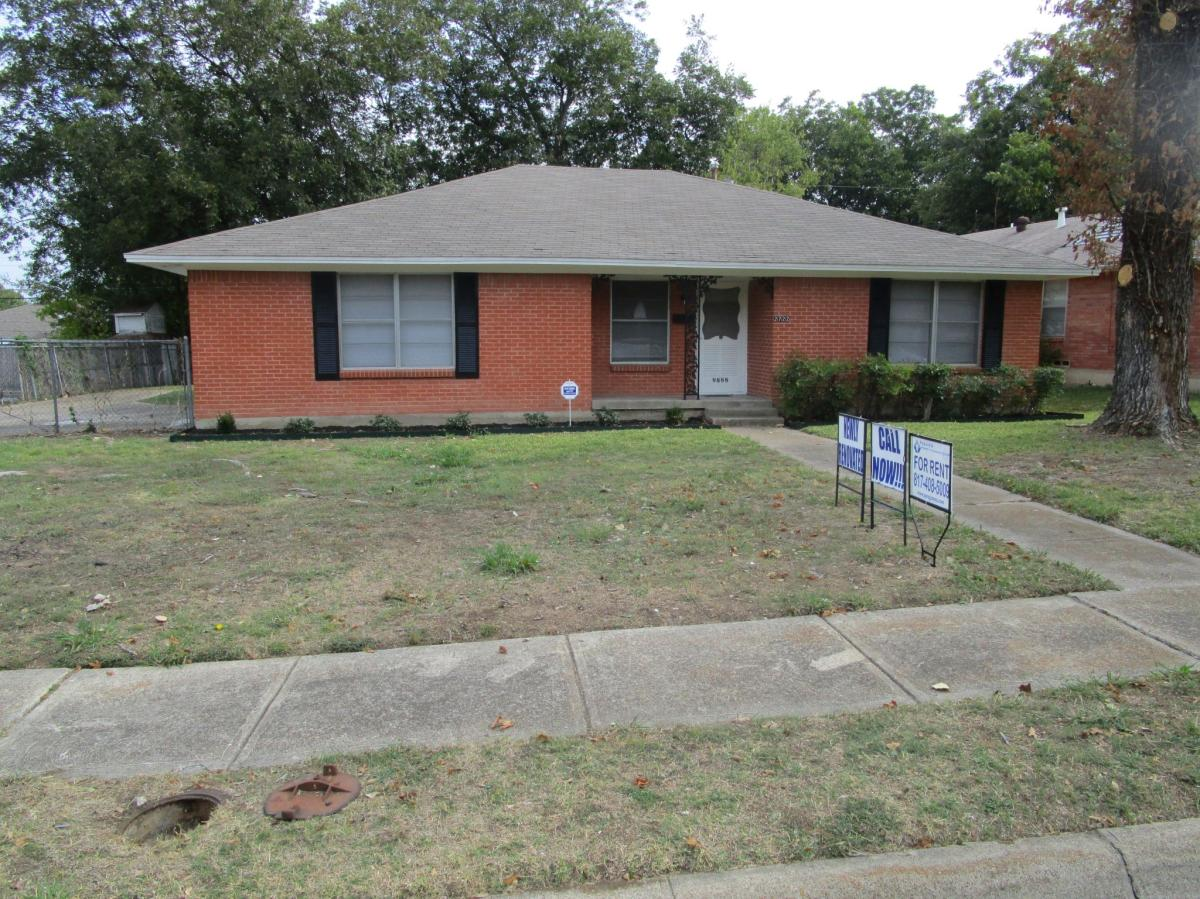 homes for rent in dallas tx zillow houses for rent in dallas tx 876