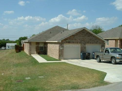 8034 Doreen Avenue Photo 1
