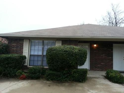 812 Mirabell Court Photo 1