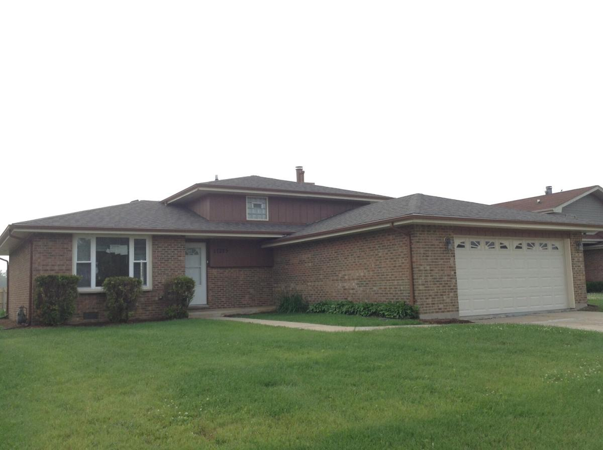 Houses For Rent In Country Club Hills Il 28 Images