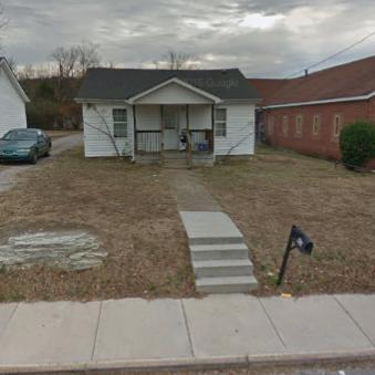 2902 Dodson Avenue Photo 1