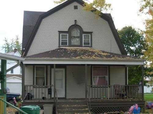 924 Long Avenue Photo 1