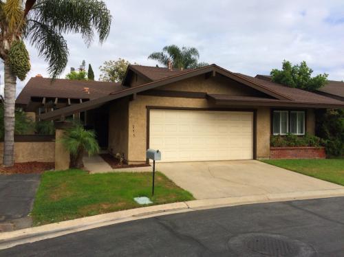 255 S La Linda Drive Photo 1