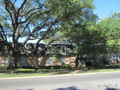 5305 Fleetwood Oaks Ave Apt 275 Photo 1