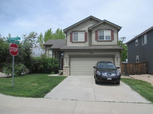 4387 Brookwood Drive Photo 1