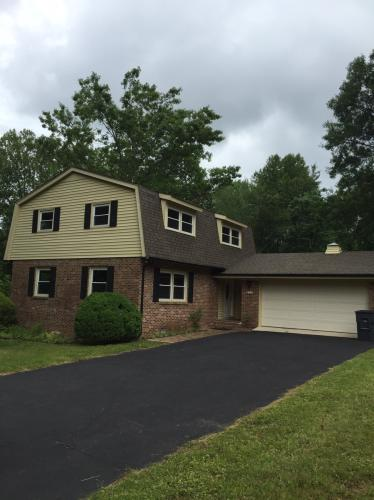 655 Valley Forge Road Photo 1