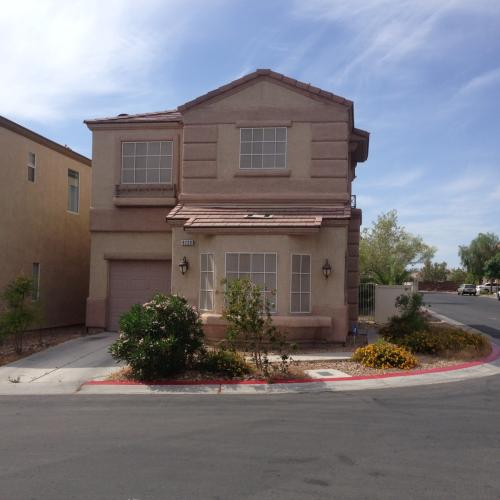 Houses For Rent In Las Vegas Nv From 100 To 44k A Month Hotpads