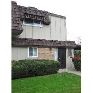 5728 Hillsdale Boulevard Photo 1