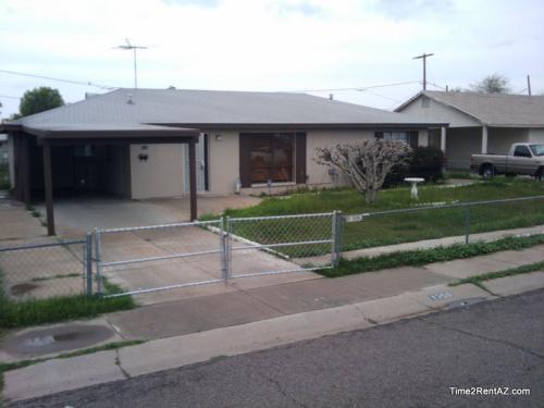 1350 N 36th Avenue Photo 1