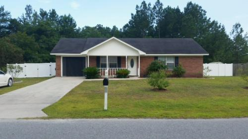 254 Hunters Branch Drive Photo 1