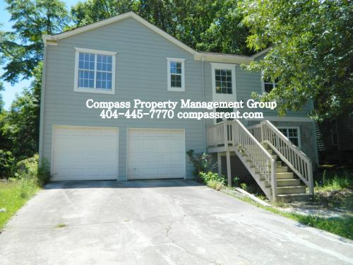 1382 Ling Dr Photo 1