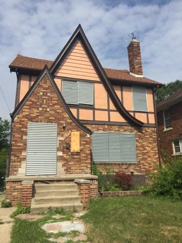 16171 Ohio Photo 1
