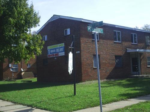 1901-1915 Whitcomb Street Apt 1915, Richmond, VA 23223 ...