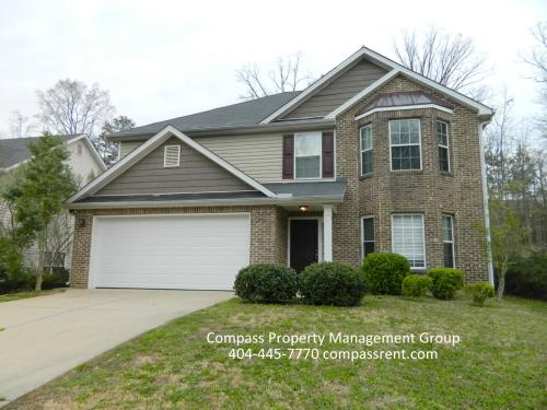 2338 Tolliver Place Photo 1