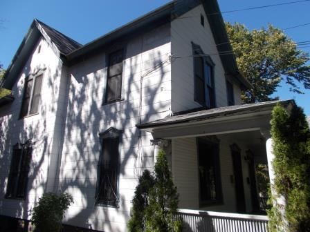 415 Elm Street Photo 1