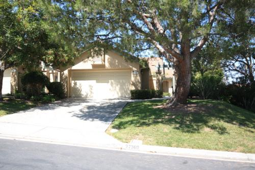 27369 Paseo Laguna Photo 1