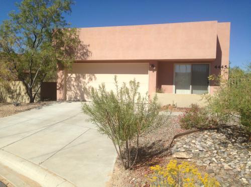 4445 Desert Lily Court SE Photo 1