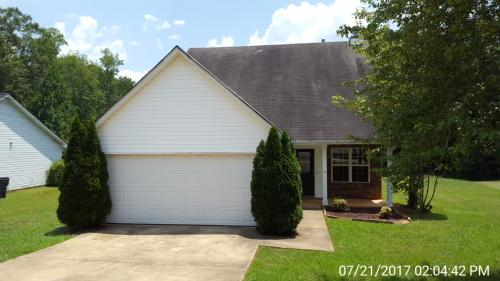 124 Waters Edge Dr Photo 1