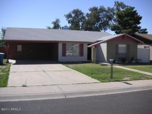 7555 W Devonshire Avenue Photo 1