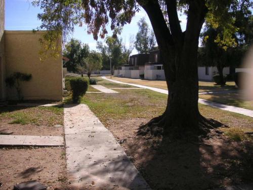 8428 N 33rd Drive Photo 1