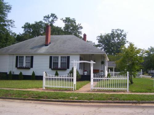Apartments For Rent In Hogansville Ga