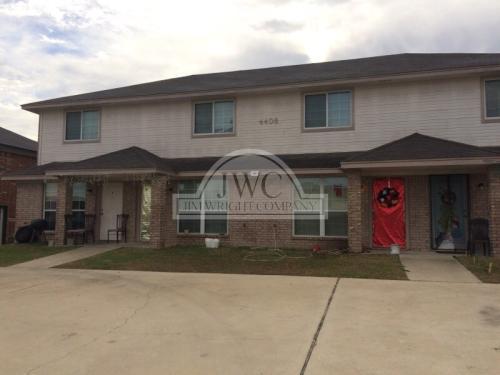 JWC- 4408 Mattie Dr., Killeen, TX 76549 Photo 1