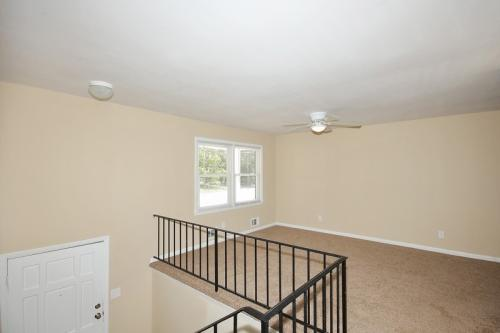 2859 Carriage Lane Photo 1