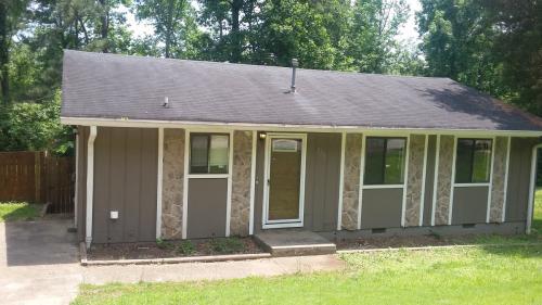 2255 Cherokee Valley Circle Photo 1