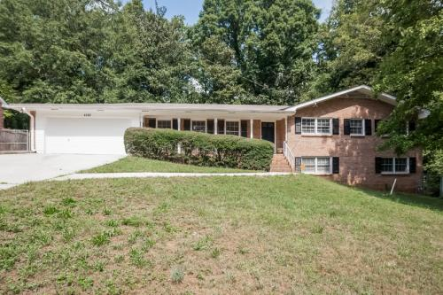 Property ID# 9934115890-4 Bed/3 Bath, Stone Mou... Photo 1