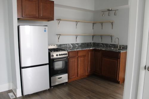 Updated Apartments Near Union Square Condos Photo 1