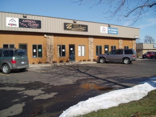 Prime Commercial Location!-Stillwater Photo 1