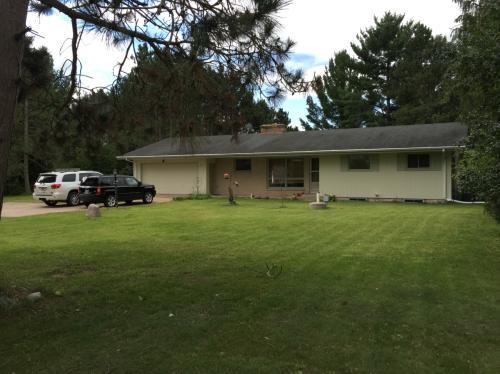 2457 Sherman Creek Rd Photo 1