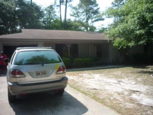 577 Huckleberry Lane Photo 1