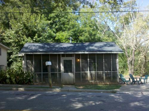 309 Dix Street Photo 1