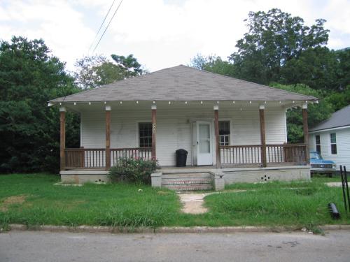 303 Front Street Photo 1