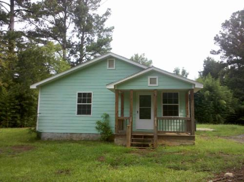 213 Lower Big Springs Road Photo 1